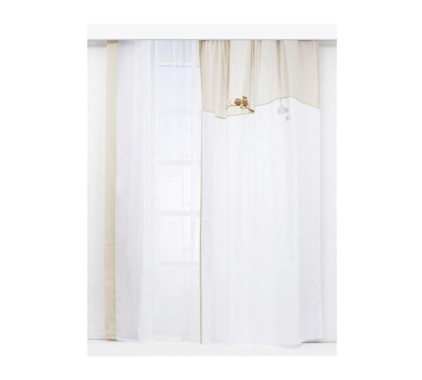 Natura-Baby-Curtain1