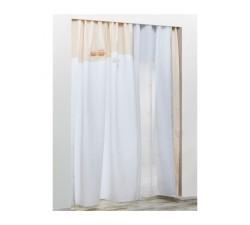 Natura-Baby-Curtain2
