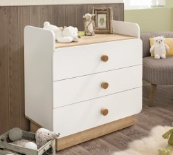 Natura-Baby-Dresser-With-Desk2