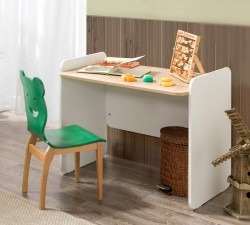Natura-Baby-Dresser-With-Desk3