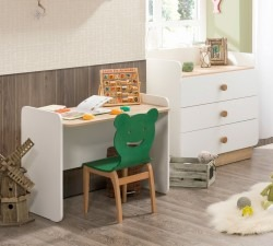Natura-Baby-Dresser-With-Desk4