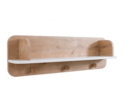 Natura-Baby-Hanger-Shelf1