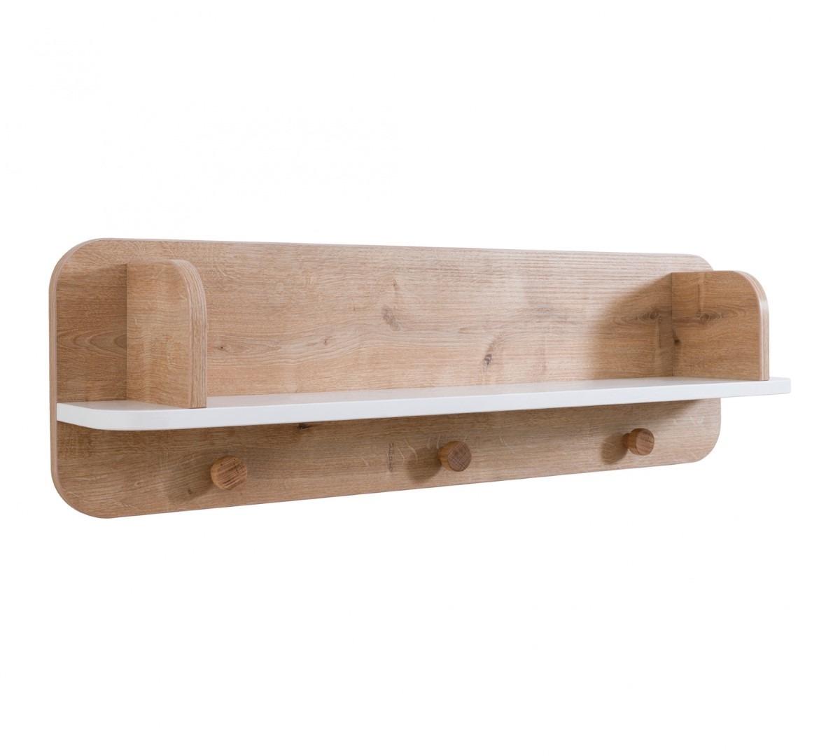 Natura-Baby-Hanger-Shelf1