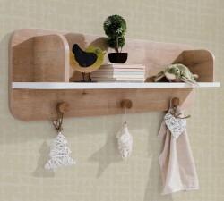 Natura-Baby-Hanger-Shelf2