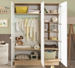 Natura-Baby-Large-Wardrobe4