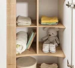 Natura-Baby-Large-Wardrobe5