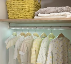 Natura-Baby-Large-Wardrobe6