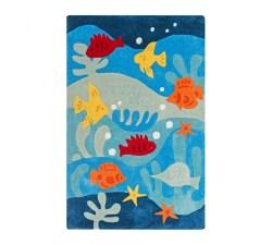 Ocean-Medium-Carpet1