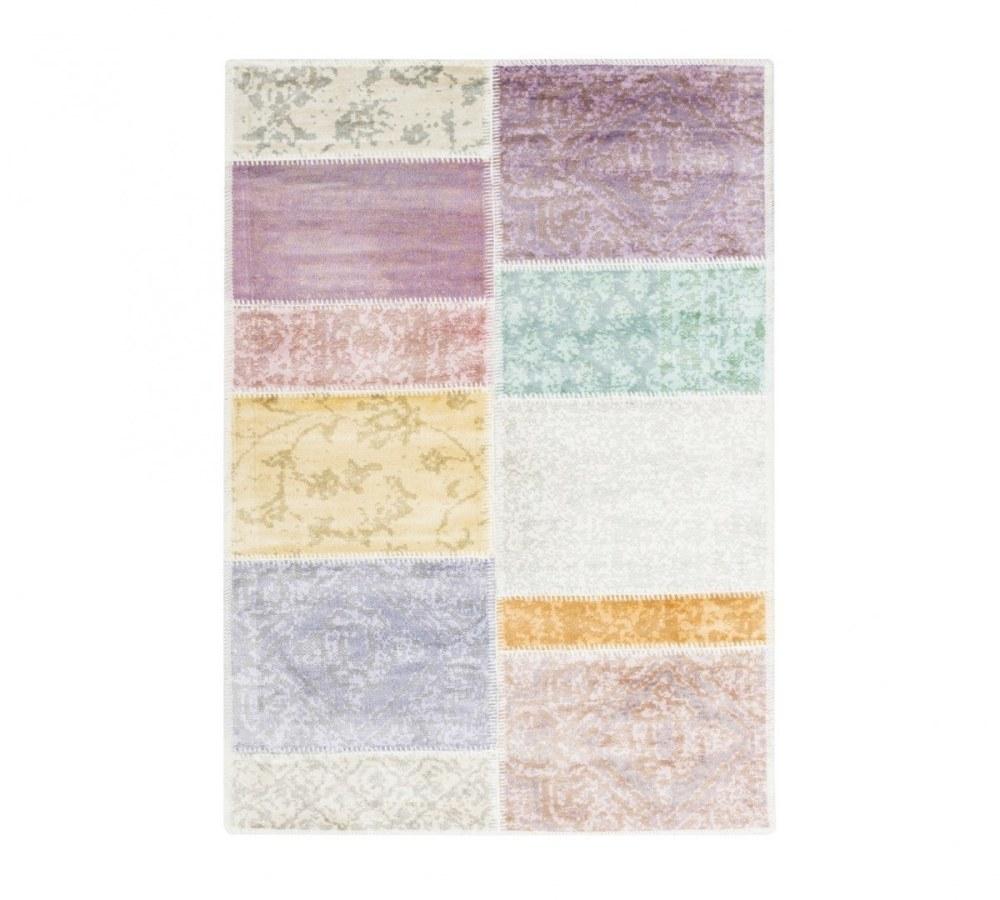 Patchwork-Medium-Carpet1