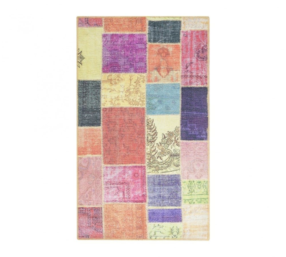 Patchy-Medium-Carpet1
