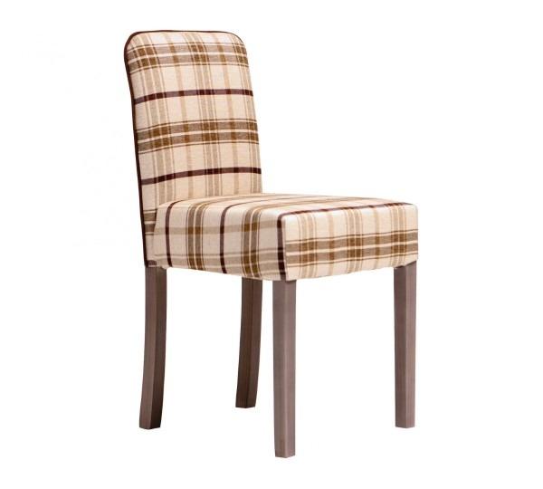 Plaid-Chair1