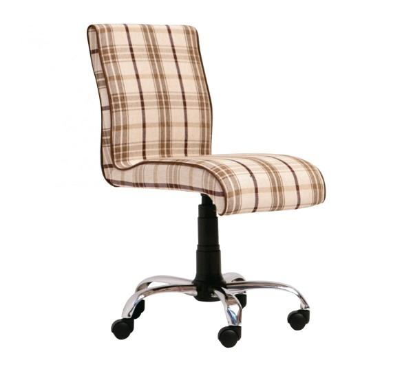 Plaid-Soft-Chair1