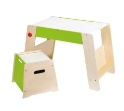 Play-Station-Stool-Set2
