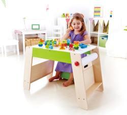 Play-Station-Stool-Set3
