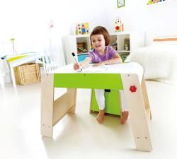 Play-Station-Stool-Set4