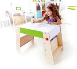 Play-Station-Stool-Set5