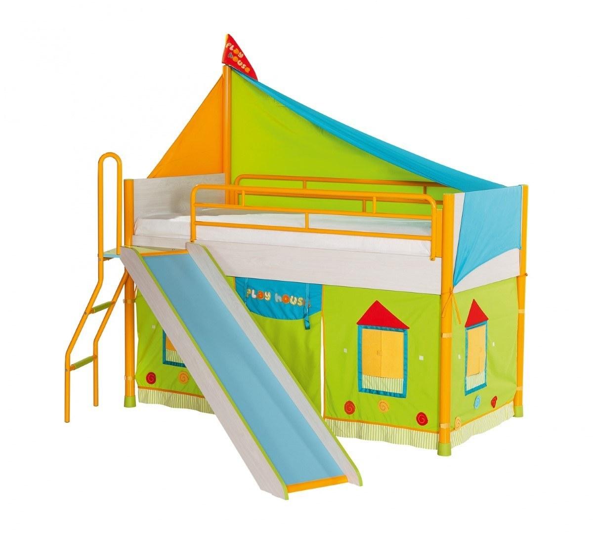 Playhouse-Xs-Bed-90x180-Cm-Slide1