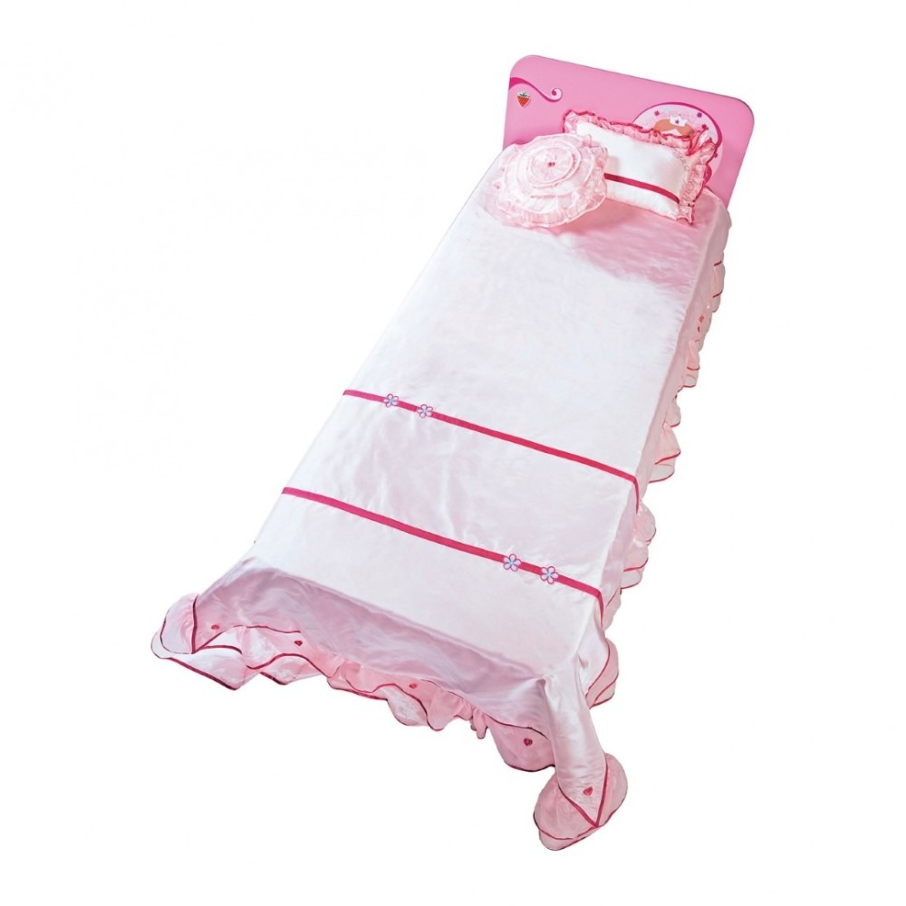 Princess-Bed-Cover1