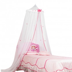 Princess-Canopy1