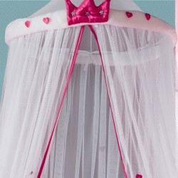 Princess-Canopy2