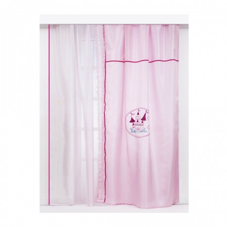 Princess-Curtain1