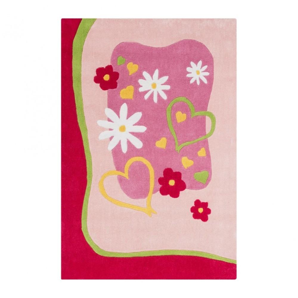 Princess-Large-Carpet1