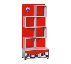 Racer-Bookcase1
