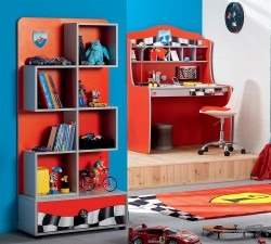 Racer-Bookcase2