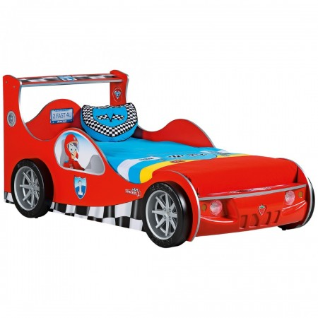 Racer-Carbed1