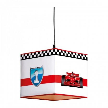 Racer-Ceiling-Lamp1