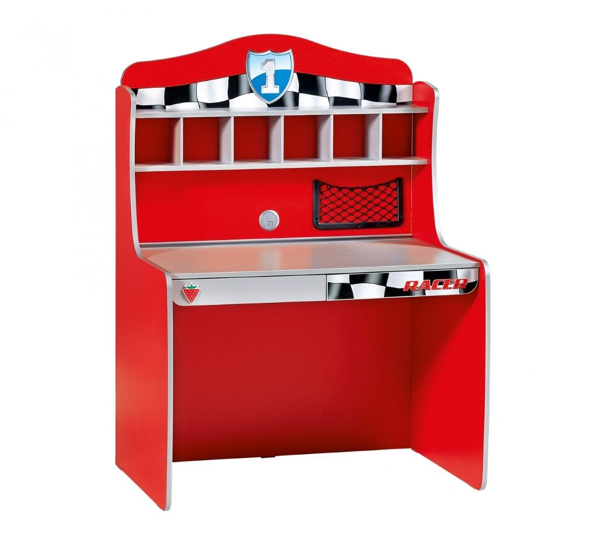 Racer-Desk-With-Unit1
