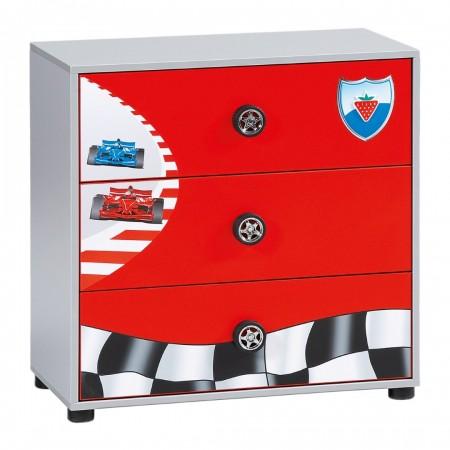 Racer-Dresser1