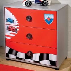 Racer-Dresser2