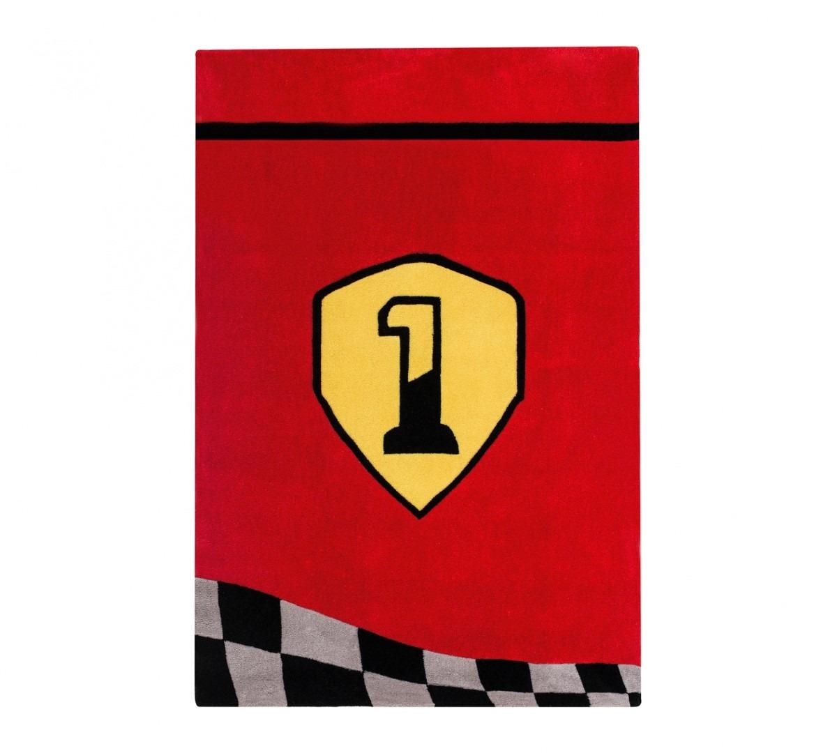 Racer-Large-Carpet1