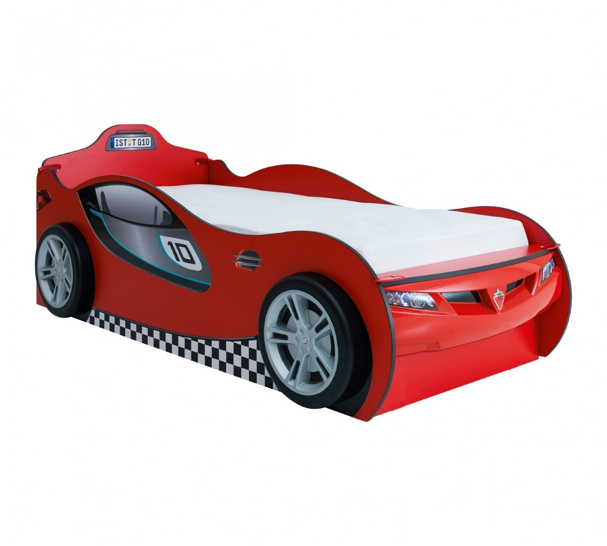 Racer-Turbo-Friend-Bed1