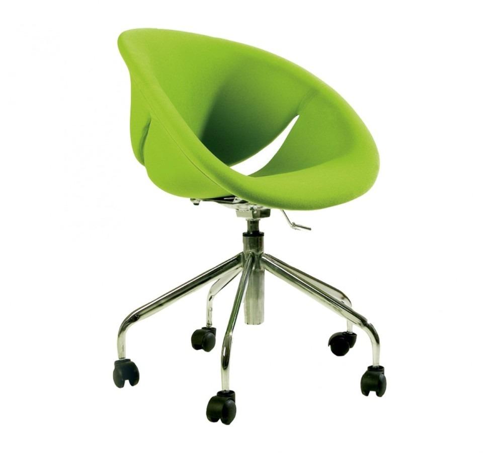 Relax-Chair-Green1