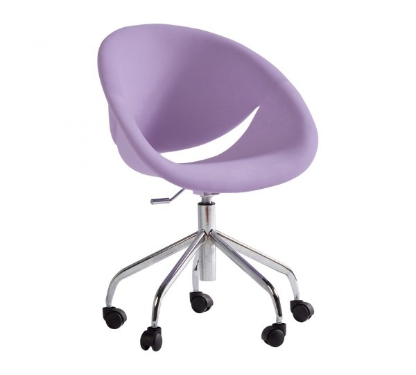 Relax-Chair-Purple1