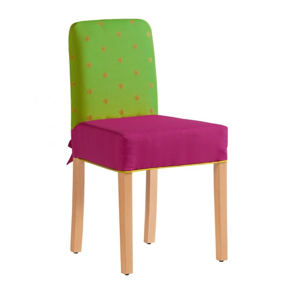 Ribbon-Chair1