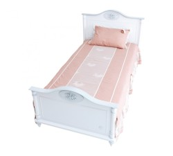 Romantic-Bed-Cover1