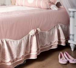 Romantic-Bed-Cover2