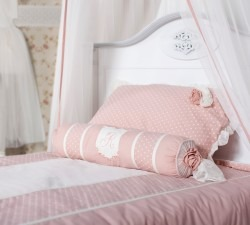 Romantic-Bed-Cover3