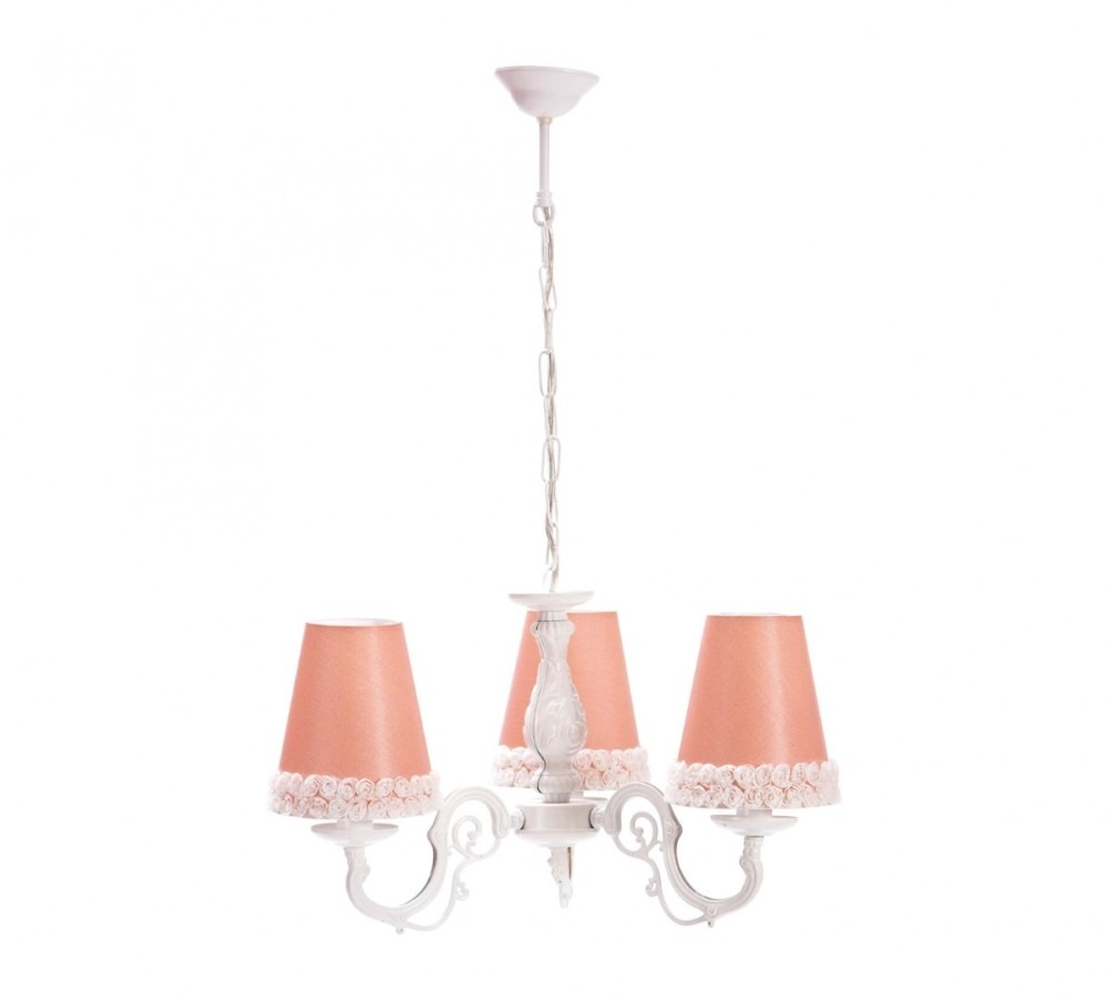 Romantic-Ceiling-Lamp1