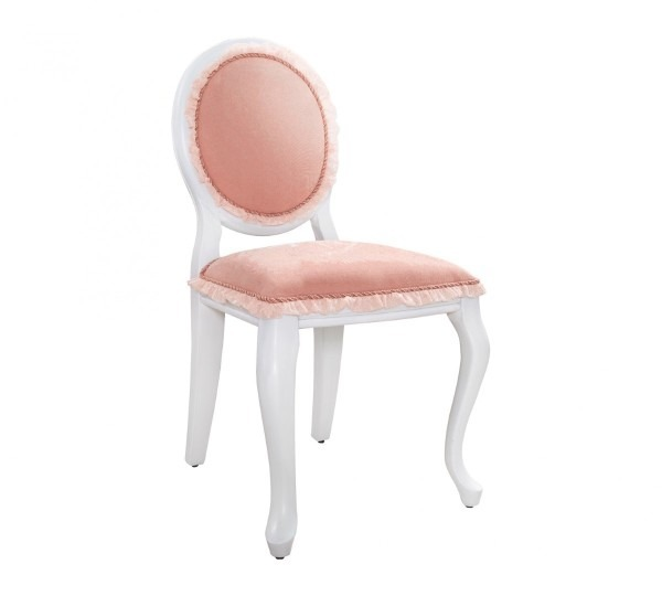 Romantic-Chair1