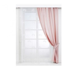 Romantic-Curtain1