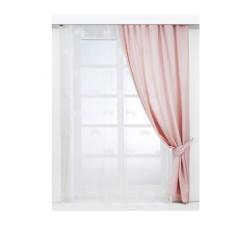 Romantic-Curtain1