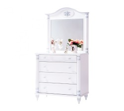 Romantic-Dresser-Mirror1