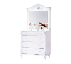 Romantic-Dresser-Mirror1