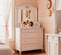 Romantic-Dresser-Mirror2