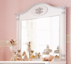 Romantic-Dresser-Mirror3