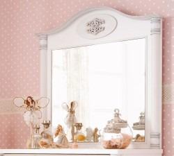 Romantic-Dresser-Mirror3